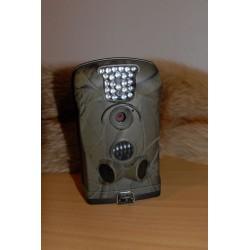 BAZAR (29) - Fotopast LTL ACORN 6210MM standard EN